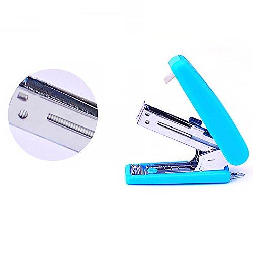 Ghair2 Mini Grapadora