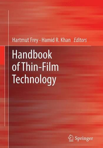handbook-of-thin-film-technology