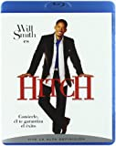 Hitch Especialista En Ligues [Blu-ray]