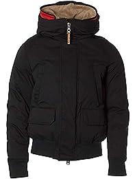 Auf Auf Suchergebnis Jacken FürDaunen Jacken Suchergebnis FürDaunen FürDaunen Suchergebnis FürDaunen Jacken Auf Auf Suchergebnis AL43Rj5cq