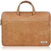 Zikee MacBook Air/MacBook Pro 13 13.3