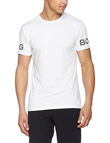 bjorn-borg-1p-tee-palmer-top-sportivo-uomo-white-x-large