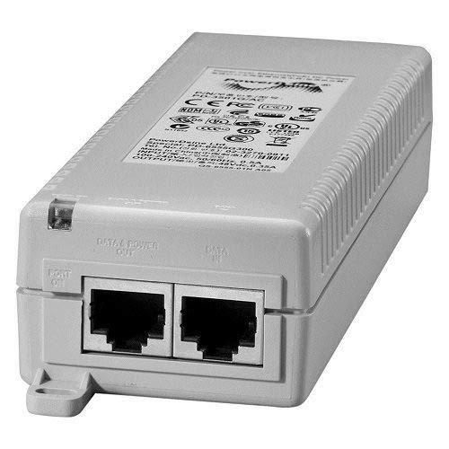 HP Enterprise Aruba Instant On PoE Midspan - Access Point