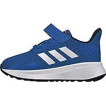 the best attitude 8d6ff 0476f adidas Duramo 9 I, Zapatillas de Deporte Unisex Niños