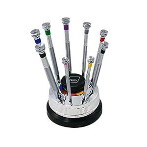 Beco 205930–Werkzeug für Uhr