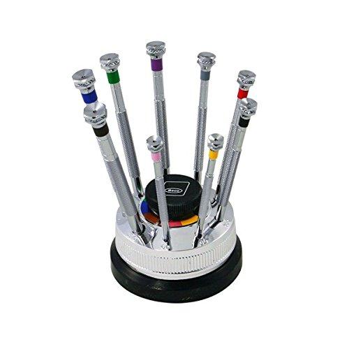 Beco 205930-Werkzeug für Uhr