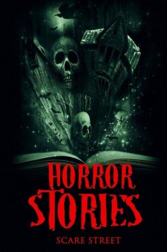 Horror Stories thumbnail
