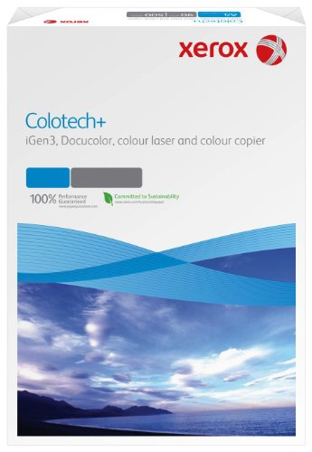 xerox-colotech-a3-300-g-m2-125-sheets-papel-color-blanco-300-g-m-297-x-420-mm