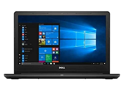 Dell Inspiron 3567 Intel Core-i3 6th Gen 15.6″ FHD (4GB DDR4/1 TB HDD/Windows 10/M S Office 2016)