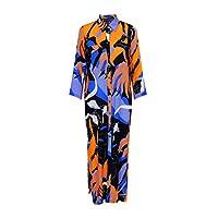 ShotOf Jynx Günlük Elbise Kadın