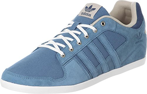 Adidas Plimcana 2.0 Low chaussures