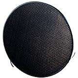 Linkstar grille nid d'abeille pour beauty dish 560 mm LFA-560-HC3