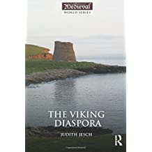the scandinavians from the vendel period to the tenth century an ethnographic perspective studies in historical archaeoethnology band 5