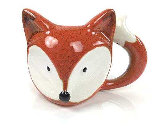 fox-mug-by-jones