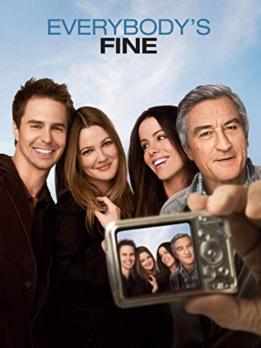 Everybody's Fine [dt./OV]