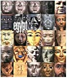 Egypt: 4000 Years of Art (Hardback) - Common
