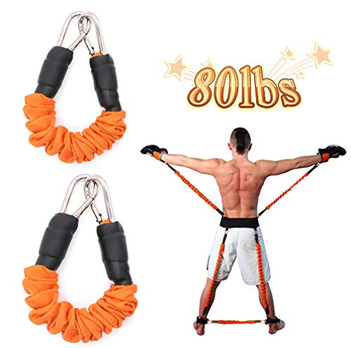 Resistenza Bands Strength Arms L...