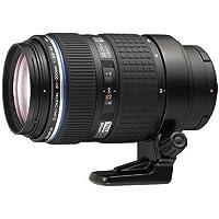 Olympus Zuiko Digital EZ-5020-2 ED 50-200mm 1:2.8-3.5 SWD Objektiv (Four Thirds, 67 mm Filtergewinde)