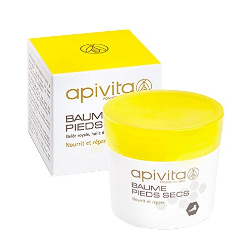 apivita-baume-pieds-secs-50ml