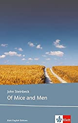 Of Mice and Men: Lektüren Englisch