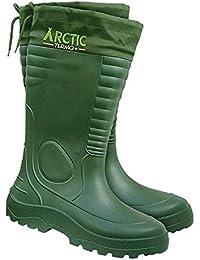 LEMIGO Arctic Rubber Boots