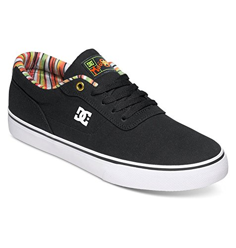 dc-shoes-mens-swtich-s-tx-mouse-low-top-shoes-gray-s10