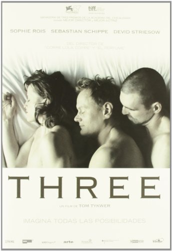 three-dvd