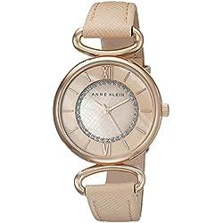 Reloj - Anne Klein - Para - AK/2192RGLP