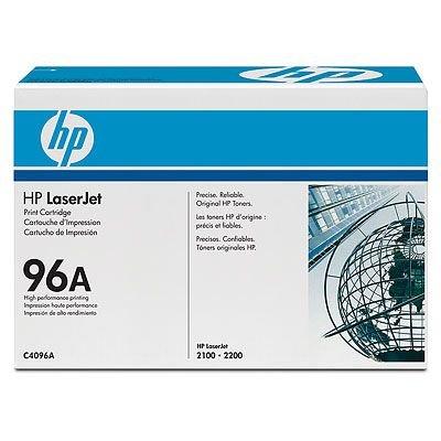Preisvergleich Produktbild HP C4096A Toner