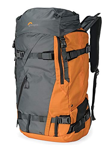 Lowepro Powder BP...