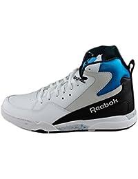 Reebok Pump skyjam Baskets, Chaussures