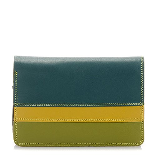 wallet-mywalit-damen-mit-reissverschluss-around-purse-1153-105-cod-12440
