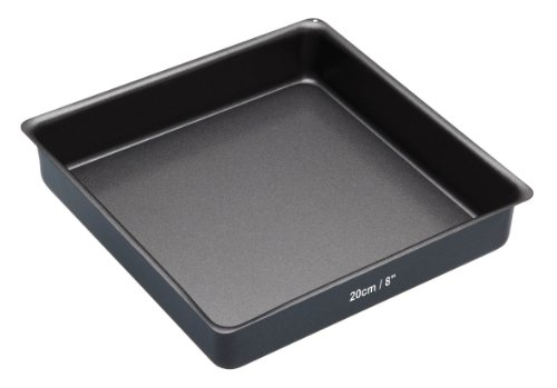 master-class-molde-antiadherente-para-tartas-20-cm-color-negro