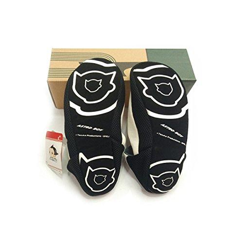Nouveaux Pantoufles à La Maison De Sandales Sandales Antidérapantes Pantoufles Dintérieur Pantoufles Dintérieur Antidérapantes,Black Black