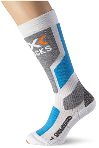 Calcetines X-Socks de snowboard