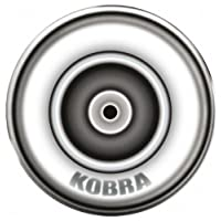 Kobra HP001 400ml Aerosol Spray Paint - White