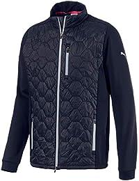 cappotti Giacche it Uomo Abbigliamento e Puma Amazon Iq7wxTT