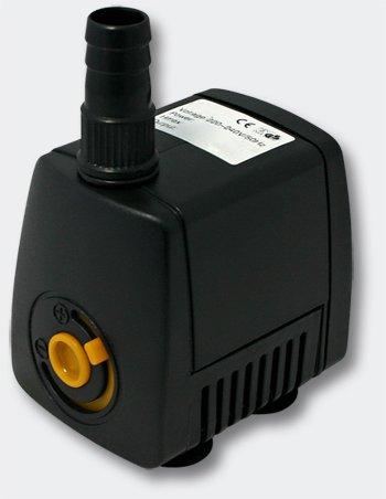 SunSun HJ-531 ECO