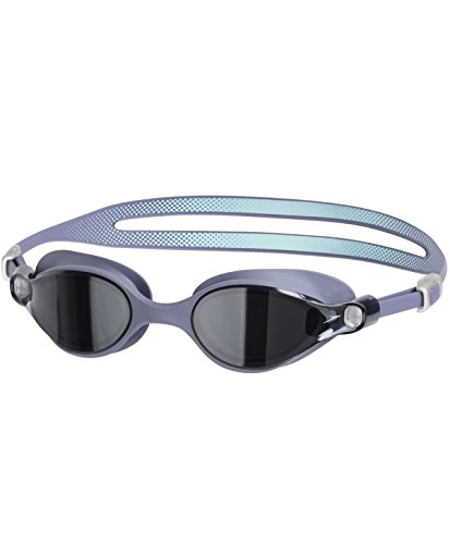 speedo-womens-v-class-virtue-goggles-vita-grey-smoke