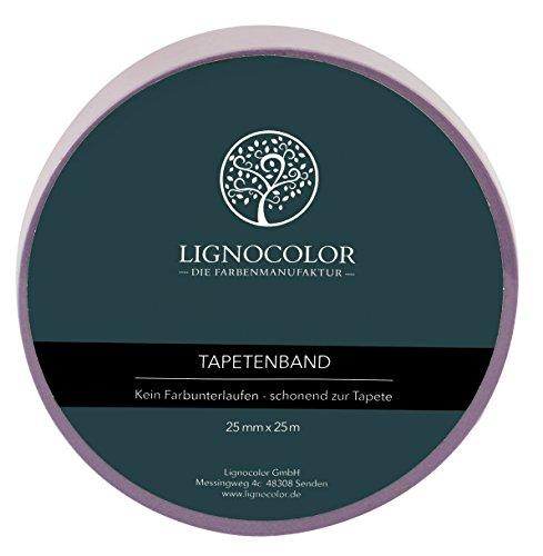 lignocolor-tapetenband