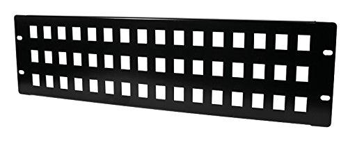 logilink-nk4050-3u-panel-de-parcheo-bahia-de-entrada-negro-acero-3u-ce-4826-mm-1319-mm
