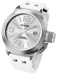 TW Steel TW535 Armbanduhr - TW535