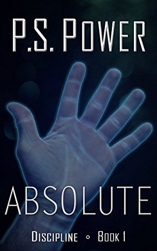 absolute-discipline-book-1-english-edition