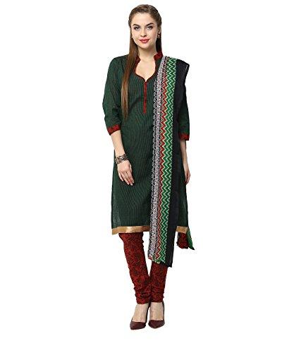 Yepme Women's Blended Salwar Kameez Set - Ypmrskd0246-$p