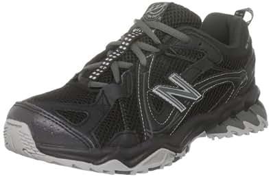 New Balance Kj573Bsy Junior Black/Silver Sports Running 12.5 Child UK