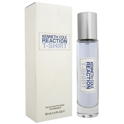 reaction-t-shirt-perfume-for-men-by-kenneth-cole-edt-spray-30ml