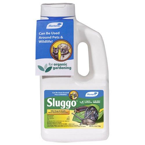 monterey-sluggo-lumaca-e-slug-controllo-per-giardinaggio-biologico-25-lb-shaker-bottiglia-lg6500