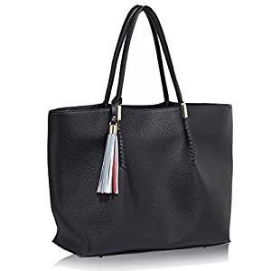 Best shoulder bags