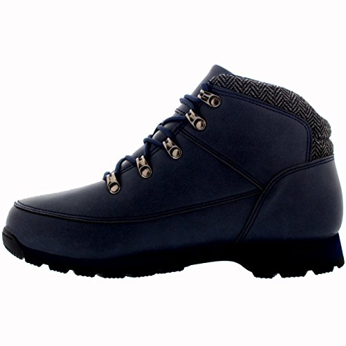 Polar-Mens-Explorer-Rambling-Hiking-Walking-Waterproof-Trail-Winter-Ankle-Boot